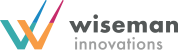 Wiseman Innovations Logo