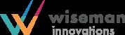 Wiseman Innovations LLC Logo